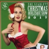 Burlesque Christmas Show 2017 Häbse-Theater Basel Tickets