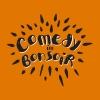 Comedy im Bonsoir Club Bonsoir Bern Tickets