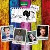 Comedy im Balz #36 Balz Klub Basel Biglietti