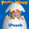 Peach Weber Cinema 8 Schöftland Billets