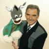Comedy-Mix mit Kliby Cinema 8 Schöftland Tickets