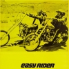 Easy Rider (D) Sieber Transport AG Pratteln Billets