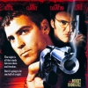From Dusk Till Dawn (E/d) Sieber Transport AG Pratteln Tickets