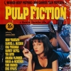Pulp Fiction (E/d) Sieber Transport AG Pratteln Tickets
