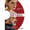The Circle CH-Vorpremiere! Strandbad Klosters Klosters Tickets