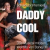 Daddy Cool Le Théâtre Kriens-Luzern Kriens Tickets