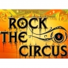 Rock the Circus Circusplatz Gurzelen P.-P. Biel Tickets