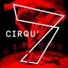 Le Vide - essai de cirque Alte Reithalle Aarau Aarau Tickets