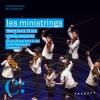 Les Ministrings fêtent leurs 15 ans Salle Paderewski - Casino de Montbenon Lausanne Biglietti