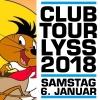 Clubtour 2018 Kulturfabrik KUFA Lyss Lyss Tickets