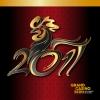 Chinesisches Neujahr 2017 Grand Casino Bern Bern Billets