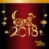 Chinesisches Neujahr 2018 Grand Casino Bern Bern Tickets