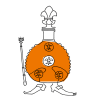 Cognac Degustation Diverse Locations Diverse Orte Tickets