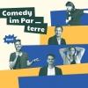 Comedy im Parterre #6 Parterre Luzern Tickets