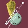 Maestro (TM) ComedyHaus Zürich Billets