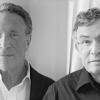 Javor & Lewinsky ComedyHaus Zürich Billets