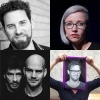 Young Swiss Comedy - Nr. 17 ComedyHaus Zürich Tickets