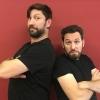 Züri lacht: Comedy mit Bart ComedyHaus Zürich Tickets
