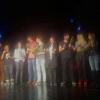 Comedy-Openstage ComedyHaus Zürich Billets
