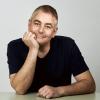 Ingo Oschmann ComedyHaus Zürich Biglietti