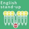 Züri lacht: English stand-up ComedyHaus Zürich Tickets