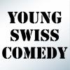 Züri lacht: Young Swiss Comedy ComedyHaus Zürich Tickets