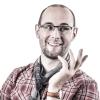 Züri lacht: Chäller ComedyHaus Zürich Biglietti