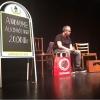 Züri lacht: Stefan Millius ComedyHaus Zürich Biglietti