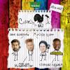 Comedy im Balz #32 Balz Klub Basel Tickets
