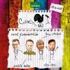 Comedy im Balz #35 Balz Klub Basel Tickets