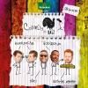Comedy im Balz #34 Balz Klub Basel Tickets