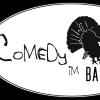 Comedy im Balz #25 Balz Klub Basel Tickets