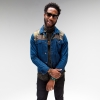 Cory Henry & The Funk Apostles EspaceJazz Lausanne Tickets