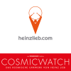 Cosmicwatch Diverse Locations Diverse Orte Tickets