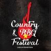 Country & BBQ Festival Liechtenstein - Dinner Lindahof, Schaan Zentrum Schaan Tickets