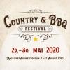 Country & BBQ Festival Liechtenstein Lindahof, Schaan Zentrum Schaan Tickets