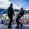 Bryan Adams performed by Bryan Adams Tribute Montanasaal Davos Dorf Tickets