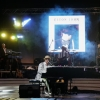 Elton John performed by the Elton Show Hotel InterContinental Davos Dorf Tickets