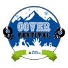 Coverfestival Davos 2019 Several locations Several cities Tickets