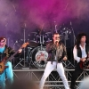 Queen performed by the Bohemians Montanasaal Davos Dorf Tickets