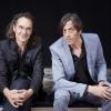 Pedro Lenz & Christian Brantschen Kulturfabrik Lyss KUFA Lyss Tickets