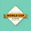 Crazy World Cup 2020 Mövenpick Hotel Zürich-Regensdorf Zürich-Regensdorf Billets