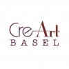Soutien à Cre Art Basel Theater Basel Basel Tickets
