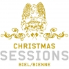 Christmas Sessions 2017 Kongresshaus Biel Tickets
