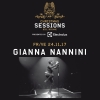 Gianna Nannini Kongresshaus Biel Tickets