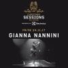 Gianna Nannini Kongresshaus Biel Billets