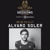 Alvaro Soler Kongresshaus Biel Billets