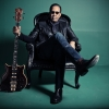 Stanley Clarke Band - Anne Paceo - Bright Shadows Chapiteau Cully Billets
