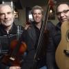 Trio Ponty-Lagrène-Eastwood Chapiteau Cully Tickets