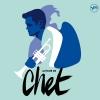Autour de Chet Chapiteau Cully Tickets